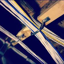 cable run